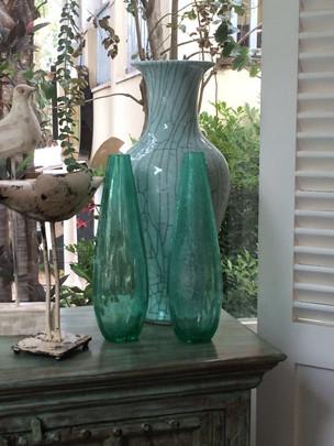 Table top vase.jpg