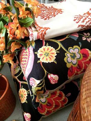 Patterned pillows.jpg