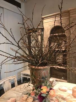 Feature vase.jpg