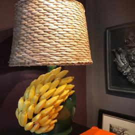 Banana lamp.jpg