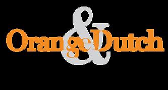 O&D-logo.png