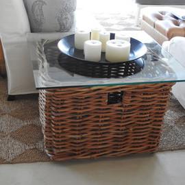 Basket table.jpg