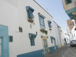 tunisia-040-min