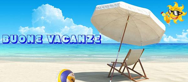 5buone-vacanze3-saporinews-1.jpg