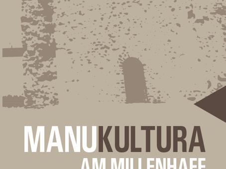 Manukultura