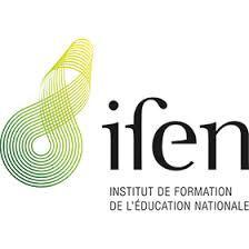 Formation Continue IFEN