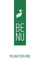 logo_label_benu_village_esch_CMJN.jpg