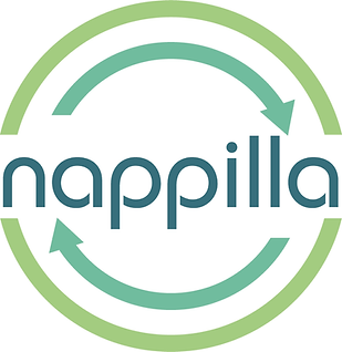 NAPPILLA LOGO PNG COULEUR.png