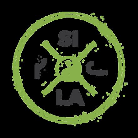 SILA_Yoga.png