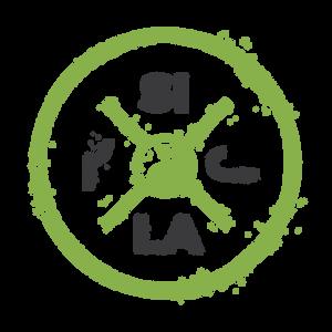 (c) sila.lu, designed by Marta Ferreira