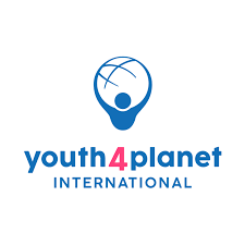Youth 4 Planet