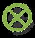 sila logo, designed by A. Marta Ferreira