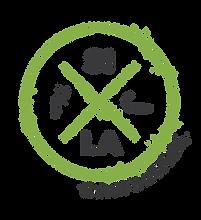 Logo_signature_edited.png