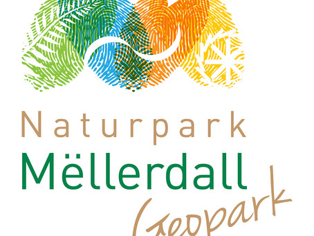 Naturpark Mëllerdall