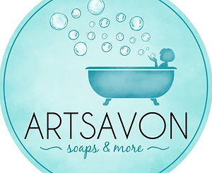 art savon