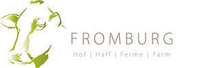 LogoFromburg05RZ.jpg