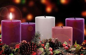 advent-wreath-1.jpg