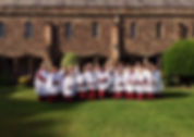 Hereford choir picture.jpg