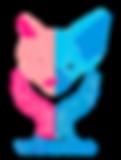 logo vetimedica, kotopies, psokot, weterynarz andrychów