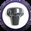 Thumbnail: Motiv Purple Tank