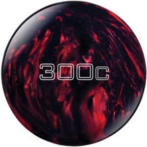 13LB Track 300C