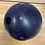 Thumbnail: 15LB Roto Grip Rubicon