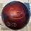 Thumbnail: 15LB Storm Physix
