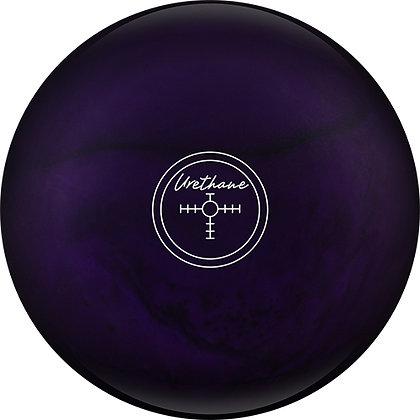 Hammer Purple Pearl Urethane 2021