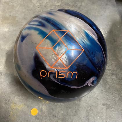 16LB Brunswick Prism Hybrid