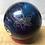 Thumbnail: 14LB Storm Astro Physix
