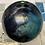 Thumbnail: 15LB Storm Sky Rocket