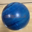 Thumbnail: 15LB Ebonite GB2 Phenom
