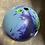 Thumbnail: 15LB Roto Grip UFO