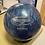 Thumbnail: 12LB Columbia 300 Blue Pearl