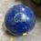Thumbnail: 15LB Lane 1 Buzzsaw Uranium