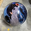 Thumbnail: 15LB Brunswick Prism Hybrid