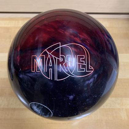 15LB Storm Marvel Pearl