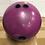 Thumbnail: 15LB Roto Grip Idol