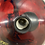 Thumbnail: 15LB Roto Grip Dare Devil Danger