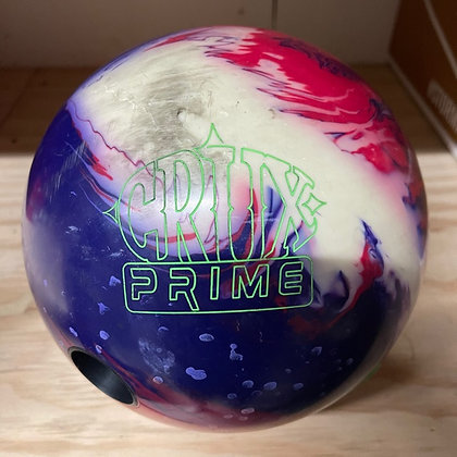 15LB Storm Crux Prime