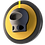 Thumbnail: Roto Grip UFO Alrert
