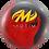 Thumbnail: Motiv Supra Enzo (Pre-Order)