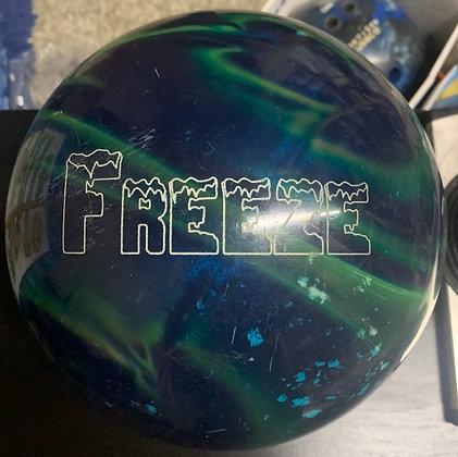 16LB Columbia 300 Freeze