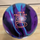 Thumbnail: 16LB Brunswick Prism Warp
