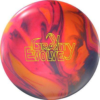 15LB Storm Gravity Evolve