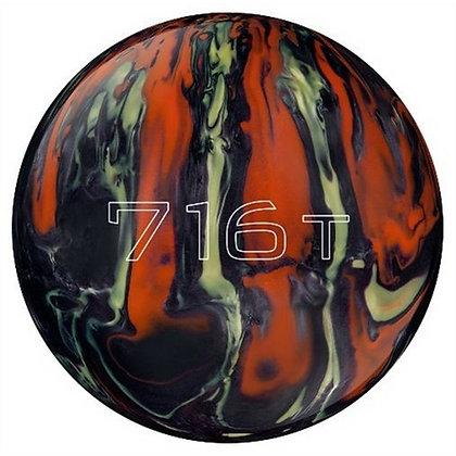 12LB Track 716T