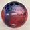 Thumbnail: 15LB Storm Crux Prime