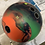 Thumbnail: 15LB Roto Grip No Rules