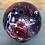 Thumbnail: 14LB 900 Global Honey Badger Extreme Pearl