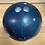 Thumbnail: 15LB Roto Grip RST X1